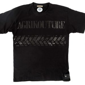 Agrikouture – Camiseta chico