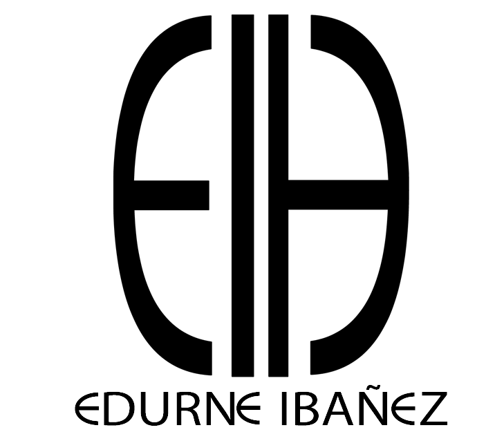 Edurne Ibañez